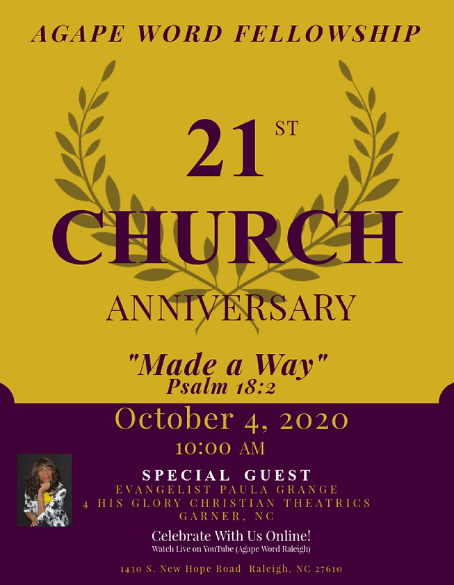 21st Church Anniversary_Revised.png