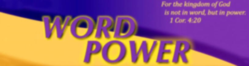 word power blog_2x.jpg