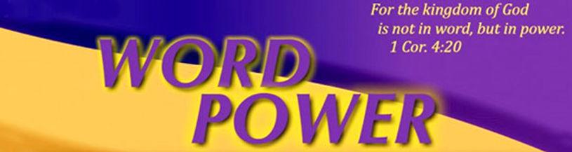 word power blog_2x.jpg