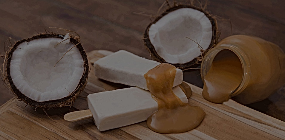 Coconut-with-dolce-de-leche_edited.jpg