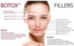 botox_lavish.jpg