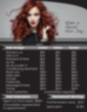 Lavish_Hair_Sept18.jpg