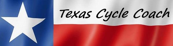 Txcyclecoach 1 logo.jpg