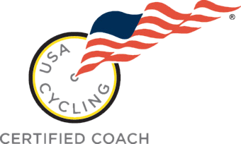 USCycling_Coach_edited.png