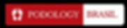 Logo Podology - Podologia de Quaidade