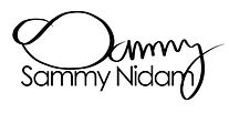 logo signture sammy new2.jpg