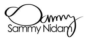 logo signture sammy new2.jpg