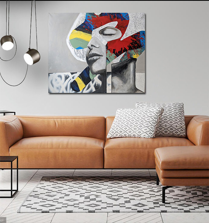 interior sofa a1.jpg