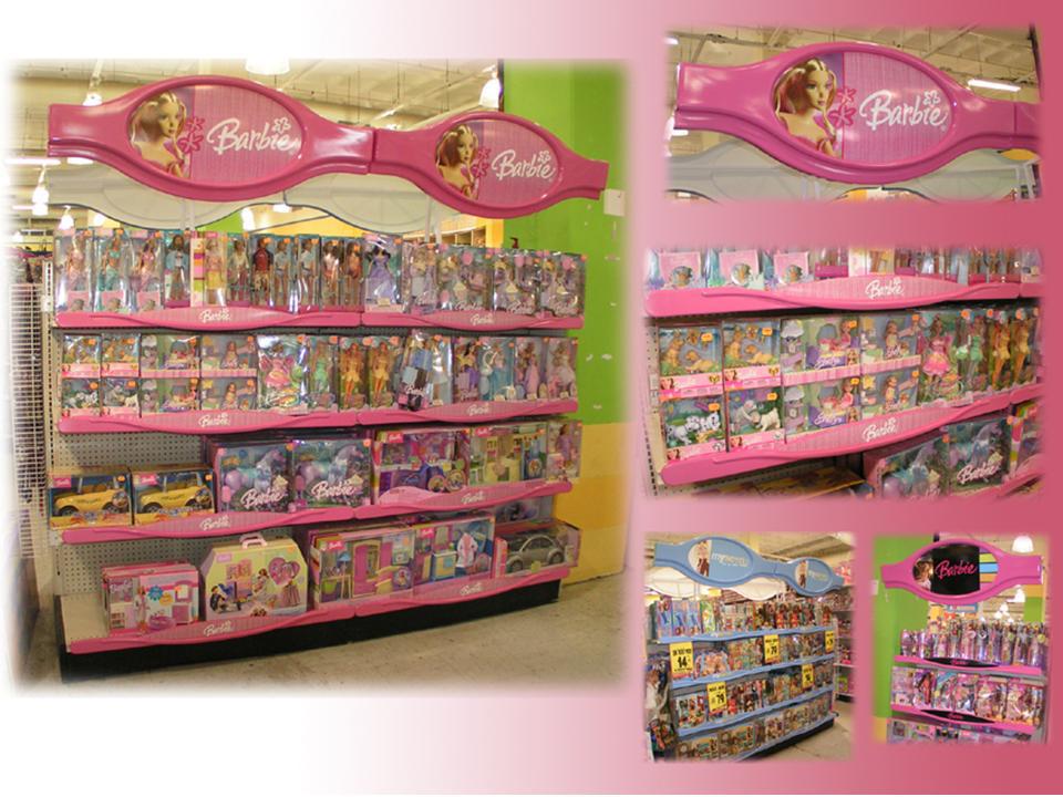 sn+barbie.jpg