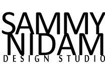 עיצוב תעשייתי נקודת מכירה וסטנדים, lighting