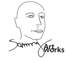 sammy logo c4.png
