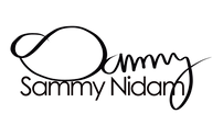logo signture sammy trans1.png
