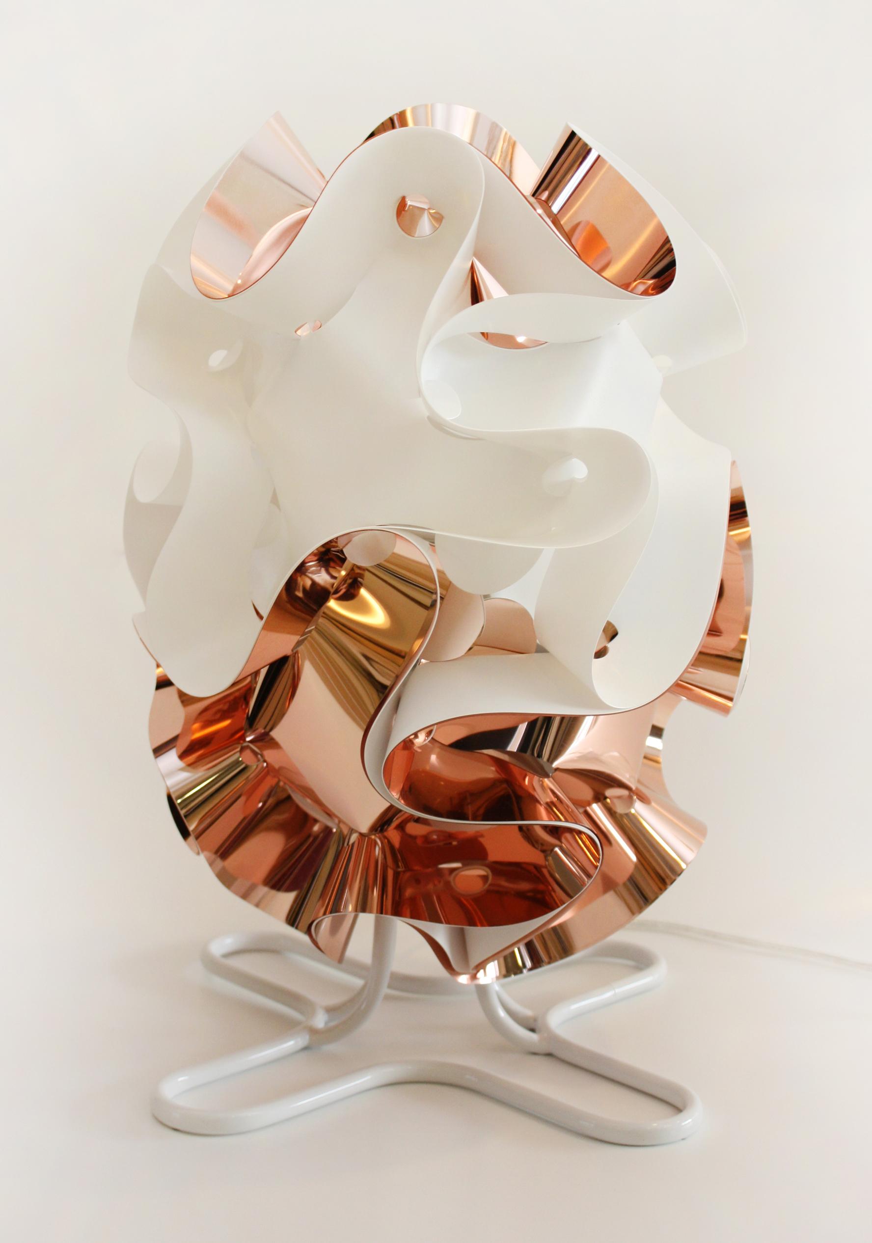 copper 03