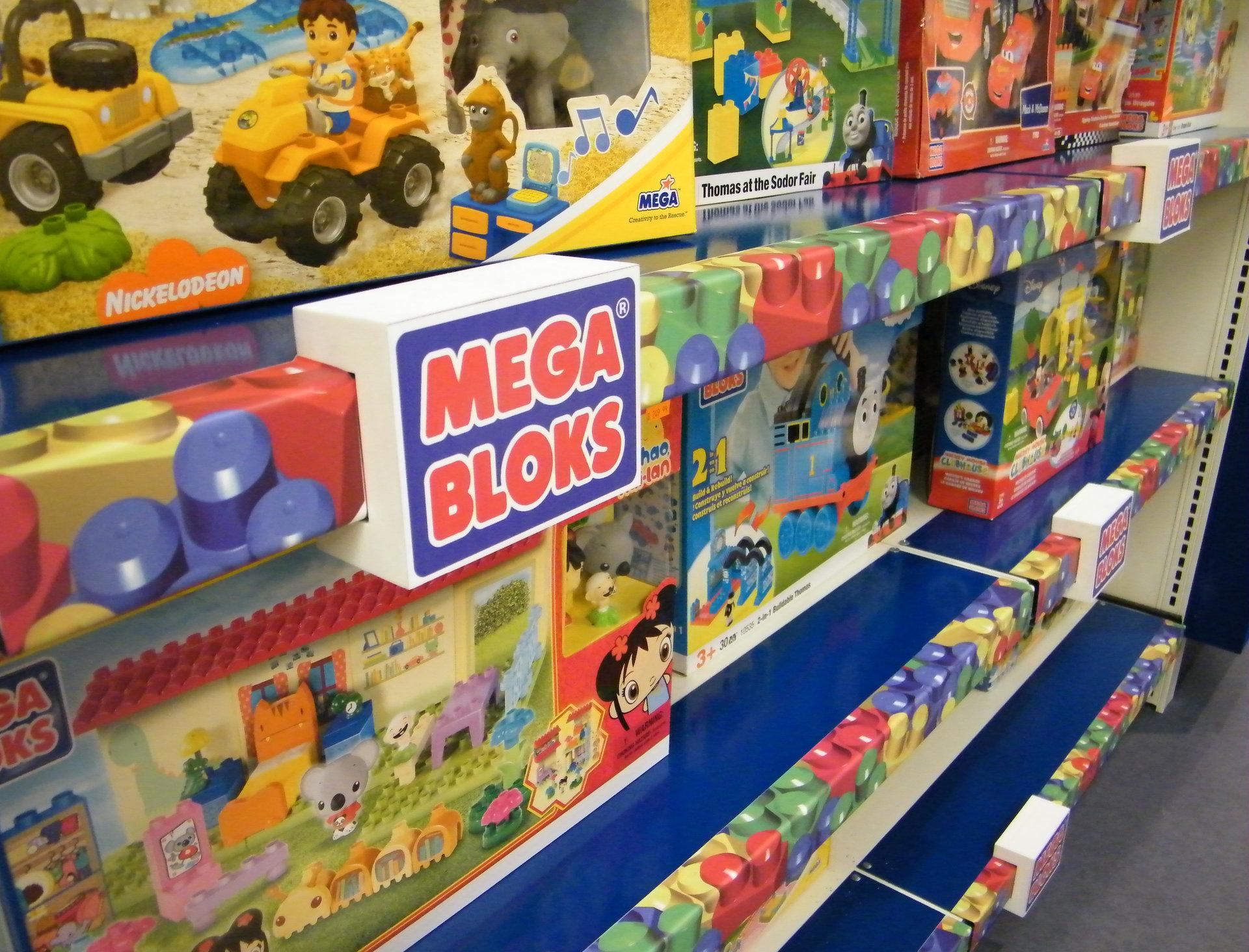 mega+block.jpg