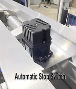 automatic Stop Switch 2019.JPG