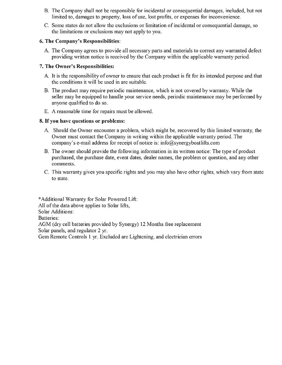 Owners Manual 02-01-18-page-005.jpg