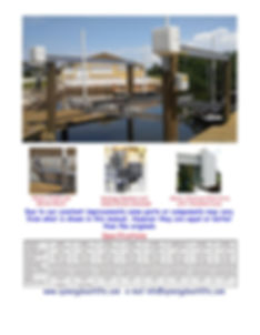 Owners Manual 02-01-18-page-002.jpg