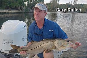 2020 Gary Cullen.JPG