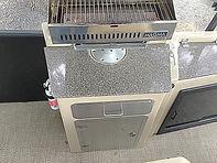 E0FA530F-5700-40E7-A900-E0988BDC19FE.jpg