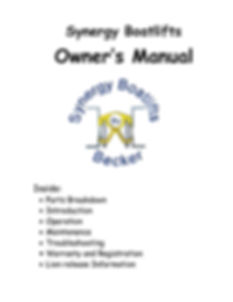 Owners Manual 02-01-18-page-001.jpg