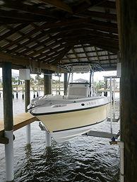 boat house lift 3.jpg