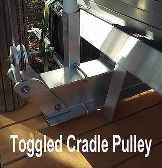 toggled cradle pulley.JPG