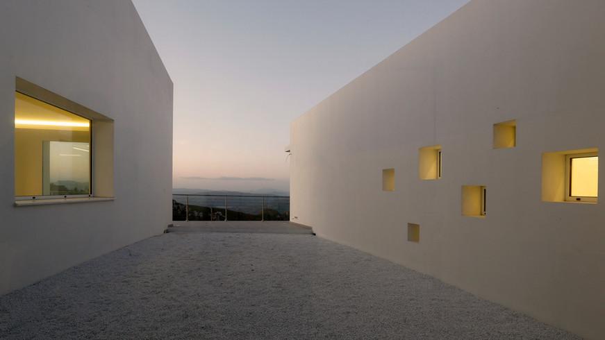 Villa CaRi