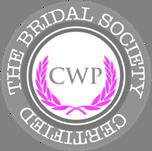 the-bridal-society-badge copy.png