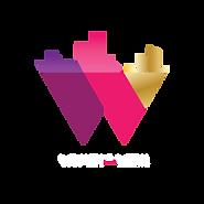 Women+at+Werk+Logo+-+New.png