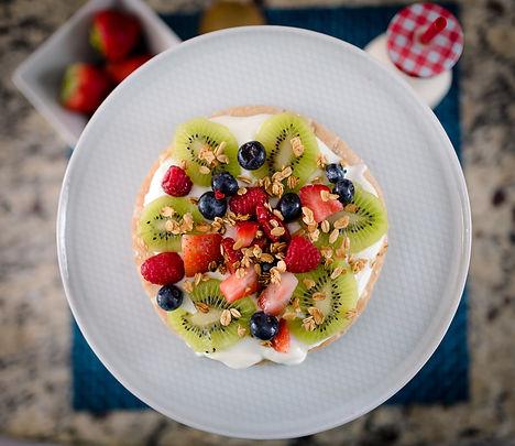 Fruityogurtpizza1.jpg