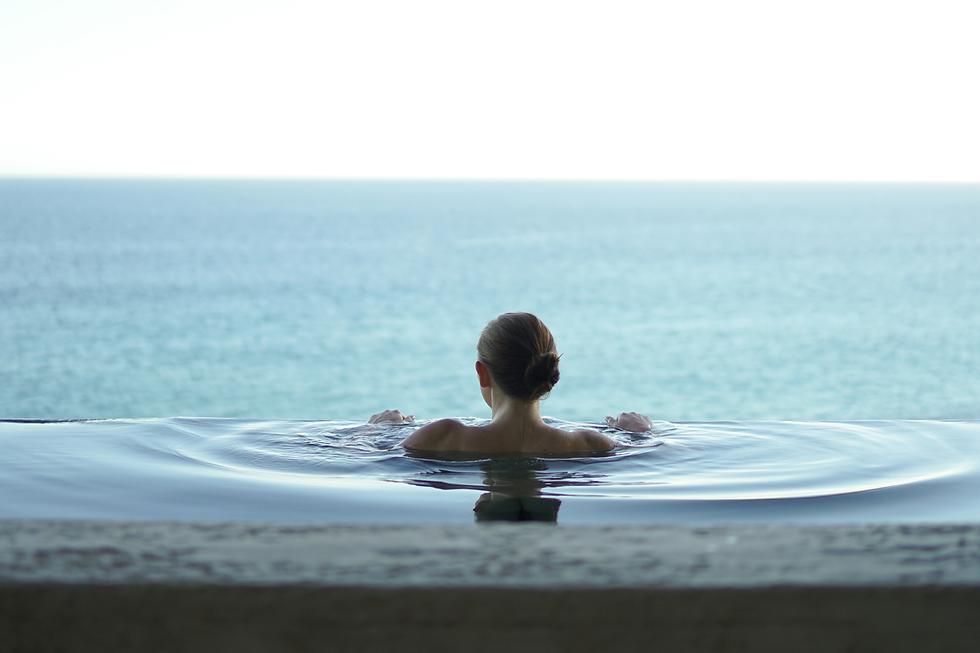 girl in pool_2.png
