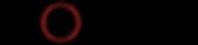 Cortez Black-01.png