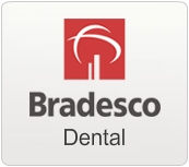 LOGO BRADESCO DENTAL.jpg