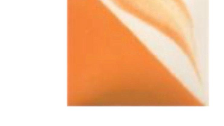 Bright Papaya (042)