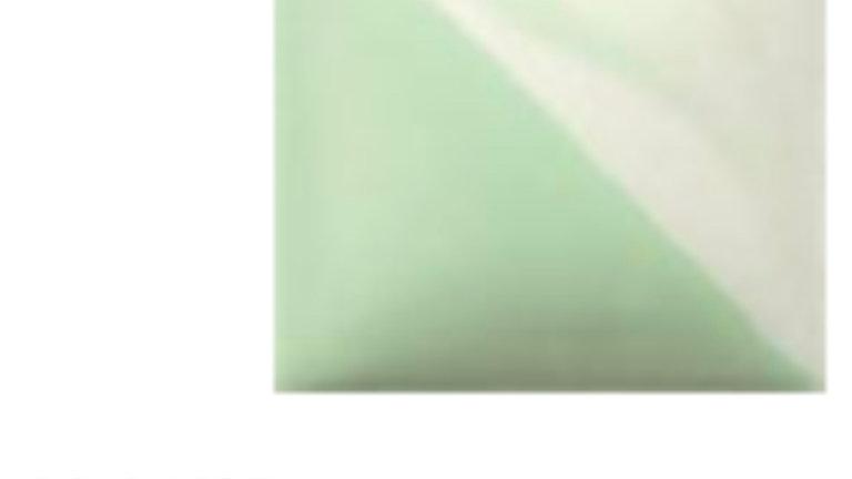 Light Wintergreen (161)