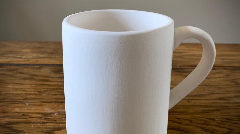 Mug, Classic