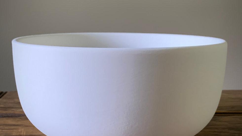 Deep Cereal Bowl