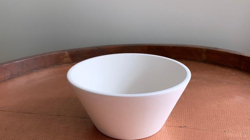 Yukon Sundae Bowl