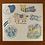 Thumbnail: Handmade PSU Stickers