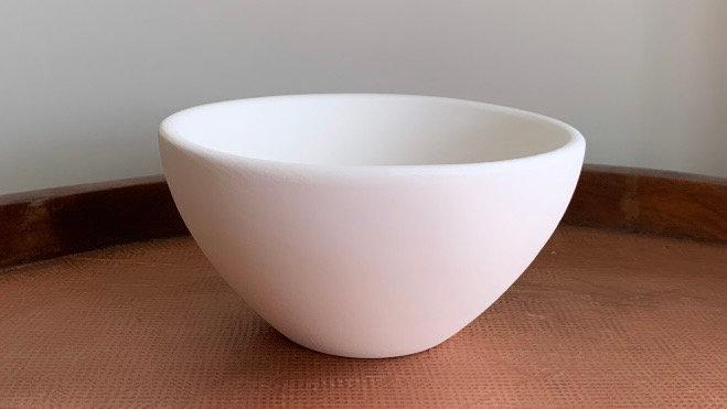 Small Essential Bowl