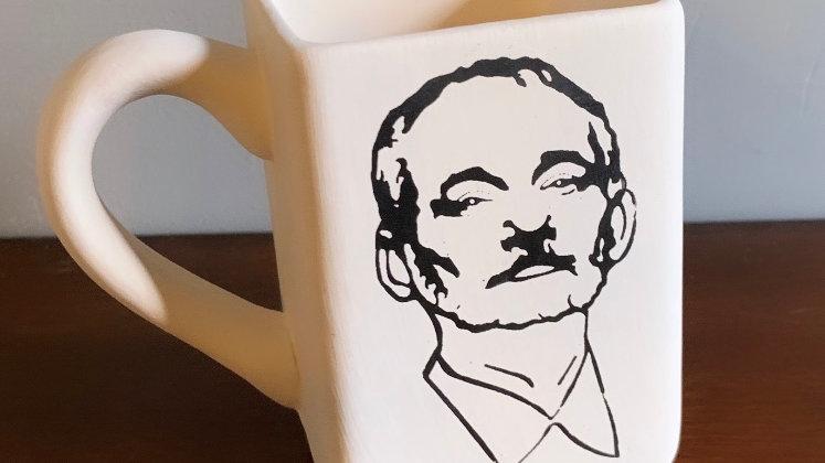 """""""Murray"""" Mug"""