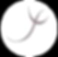 Logo Psy.png