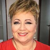 Natalia M. Lopez
