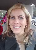 Irene Leon
