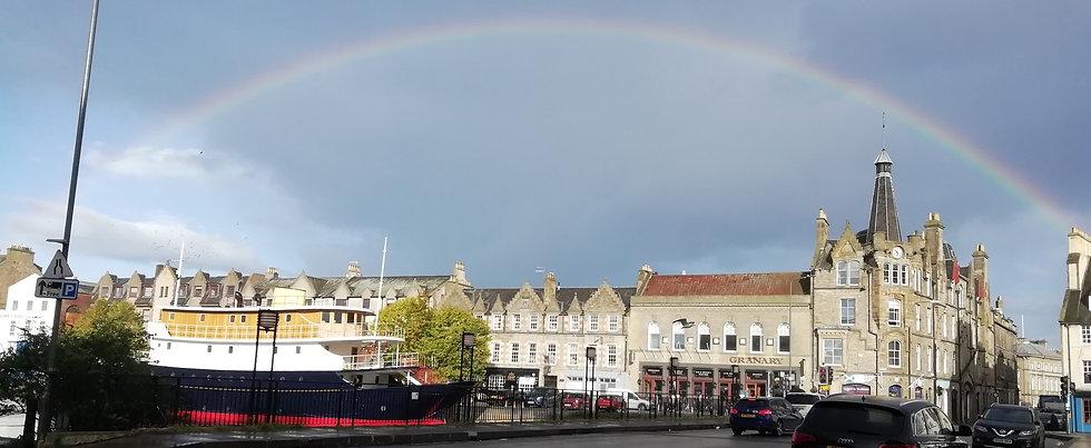 The Shore Rainbow.jpg