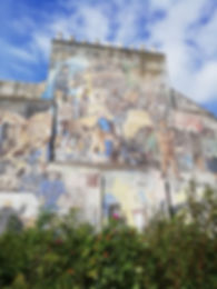 Mural Leith Great Junction Street.jpg
