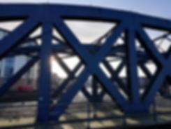 Victoria Swing Bridge Leith.jpg