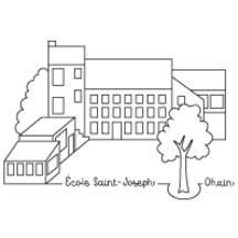 Ecole St Joseph.png