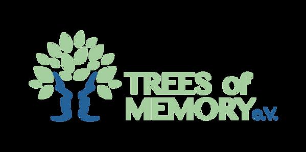 Verein für Hinterbliebene eines Suizid TREES of MEMORY e.V.