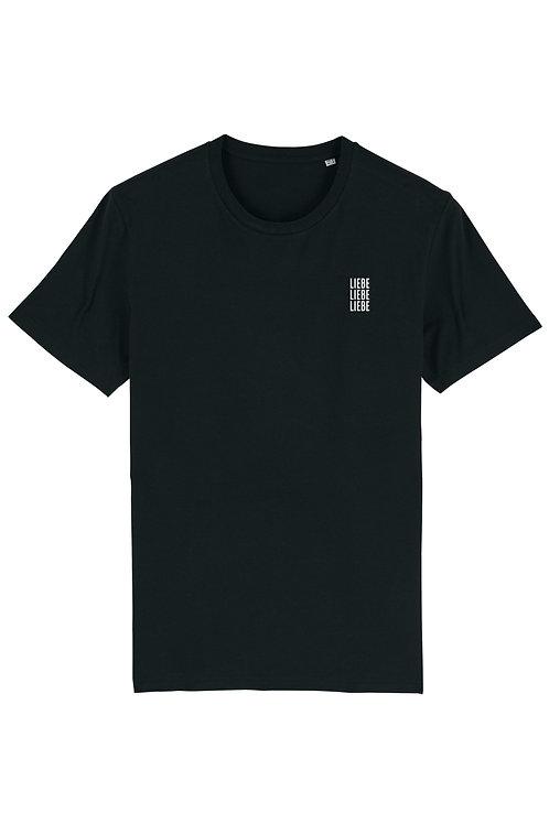super fair love shirt #2